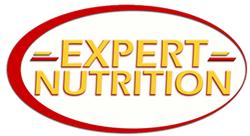 Expert Nutrition